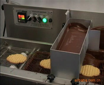 How to make good chocolate