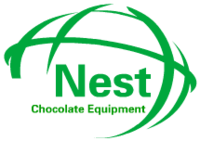 Chengdu NEST Technology Co.,Ltd